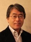faculty_ueyama.JPG