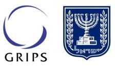 日本-イスラエル共同フォーラム 「イノベーションを継続的に生み出す国になるために ―日本とイスラエルはいかに協業できるか―」