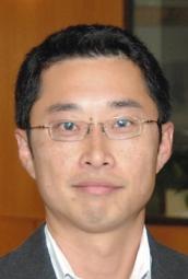 第50回GISTセミナー (東京大学科学技術イノベーション政策の科学(STIG) 第8回 Policy Platform Seminar) <br >AAAS科学外交センター長が語る 「科学外交の進化と未来:米国の視点から」