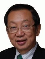 第54回GISTセミナー<br> 「Industrial Transformation at the Sub-National Level - Challenges faced by the E&E Sector in Penang, Malaysia(マレーシア・ペナン州における電子・電気機器セクターが直面する課題)」