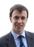 第41回GISTセミナー<br>「Chief Scientific Advisers: a UK model for scientific advice to government」