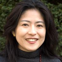 第36回GISTセミナー<br>「The Kyoto mechanisms and the diffusion of renewable energy technologies in the BRICs」